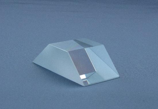 Оптические призмы. Изготовление призм  АР-90 ba9f754466811